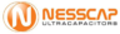 Nesscap Ultracaps Logo