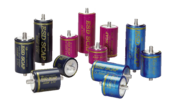 SAMWHA ESD Energy Storage Capacitors - Capcomp GmbH